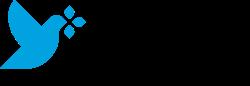 Logo Kaisererther Diakonie